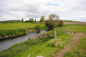River Gilpin (c) R.J.Cooper